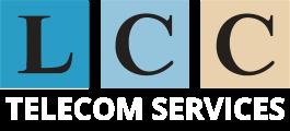 LCC Telecom Services