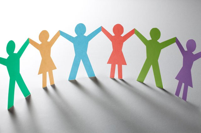 LCC Sponsors BASI (Build-A-School-Internationl)